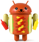 Hot_dog-jessica_wang-android-dyzplastic-trampt-282630t
