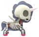 XXRay Unicorno