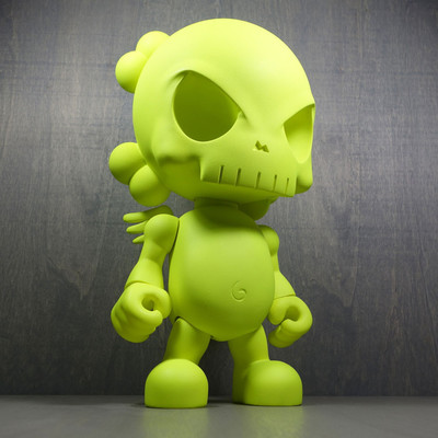 The_15_neon_green_skullhead_blank-huck_gee-the_blank-self-produced-trampt-282648m