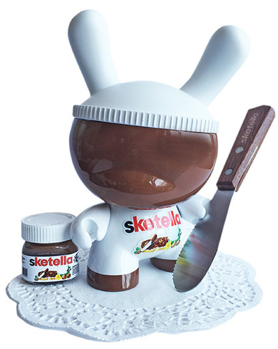 Sketella-sket_one-dunny-trampt-282655m