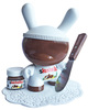 Sketella-sket_one-dunny-trampt-282655t