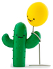 Pickles__bruce-travis_cain-bff-kidrobot-trampt-282659t