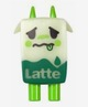 Spoiled Latte