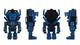 Aqua_noir-voltron-hikari-funko-trampt-282677t