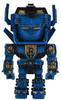 Aqua_noir-voltron-hikari-funko-trampt-282681t