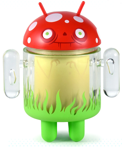 Amanita-andrew_bell-android-dyzplastic-trampt-282754m