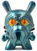 Untitled-scott_tolleson-dunny-kidrobot-trampt-282761t
