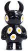 Uamou - Eggs
