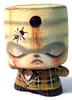 Beehive Marshall