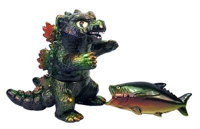 Meowzilla_-_custom_negora-candie_bolton-kaiju_negora-max_toy_company-trampt-282784m