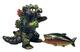 Meowzilla_-_custom_negora-candie_bolton-kaiju_negora-max_toy_company-trampt-282784t