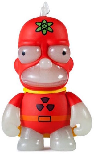 Glow_in_the_dark_radioactive_man_nycc_16-matt_groening-simpsons-kidrobot-trampt-282789m
