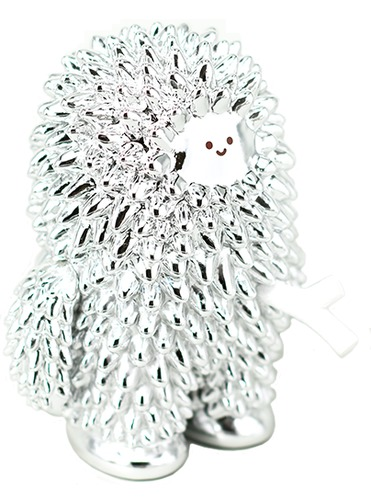 Treeson_-_silver-bubi_au_yeung-treeson-fluffy_house-trampt-282803m