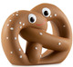 Yummy World - Pretzel