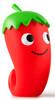 Yummy World - Pepper