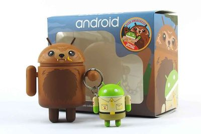 Bear_awareness-andrew_bell-android-dyzplastic-trampt-282826m
