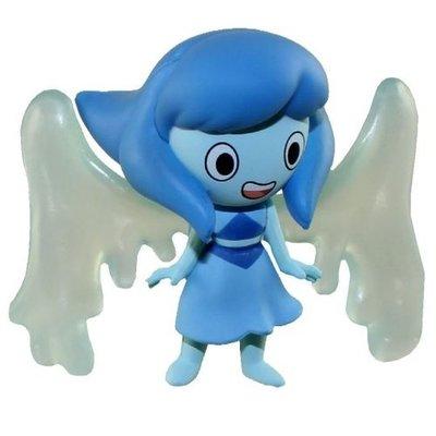 Lapis_lazuli-funko-mystery_minis-funko-trampt-282850m