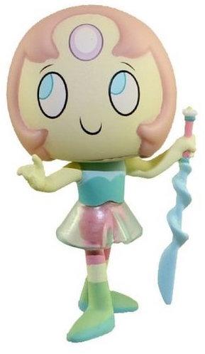 Pearl-funko-mystery_minis-funko-trampt-282851m