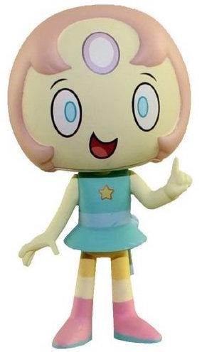 Pearl-funko-mystery_minis-funko-trampt-282852m