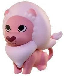 Pink_lion-funko-mystery_minis-funko-trampt-282858m