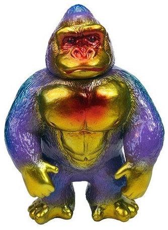 Mount_gorilla_-_grape_ape-mark_nagata_mount_workshop-mount_gorilla-one-up-trampt-282861m