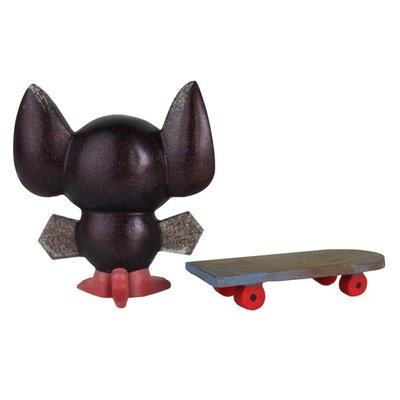 Bat_n_board_-_hairy_rat_sparkle-amanda_visell-bat_n_board-switcheroo-trampt-282943m