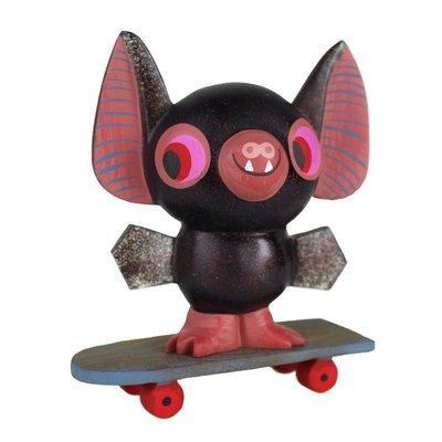 Bat_n_board_-_hairy_rat_sparkle-amanda_visell-bat_n_board-switcheroo-trampt-282944m