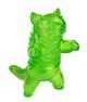 Kaiju Negora  - Neon Green