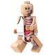 Bigger_micro_anatomic-jason_freeny-micro_anatomic-mighty_jaxx-trampt-282976t