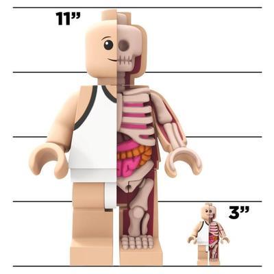 Bigger_micro_anatomic-jason_freeny-micro_anatomic-mighty_jaxx-trampt-282977m