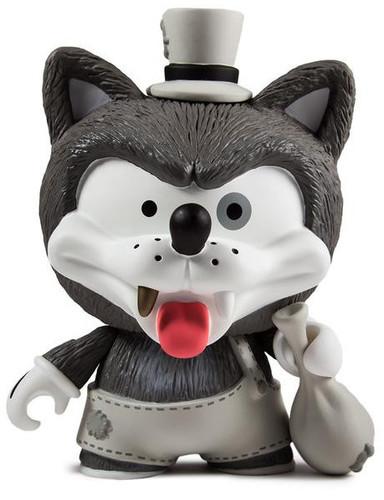 Willy_the_wolf-shiffa-trikky-kidrobot-trampt-282983m