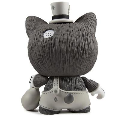 Willy_the_wolf-shiffa-trikky-kidrobot-trampt-282984m