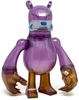Knucklebear - Viola