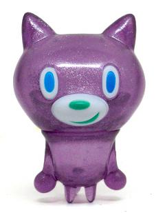 Pico_mao_cat_-_viola-touma-mao_cat-toumart-trampt-282990m