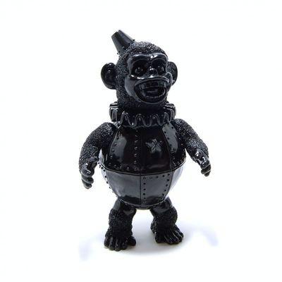 Iron_monkey_2_black_blank-kikkake-iron_monkey-kikkake_toy-trampt-283005m