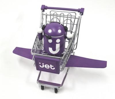 Jetcom-dmo-android-trampt-283007m