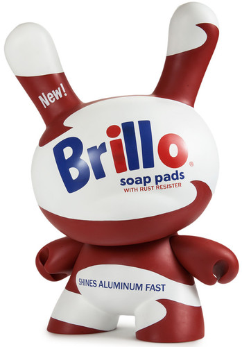 White_brillo_dunny_-_20-andy_warhol-dunny-kidrobot-trampt-283019m