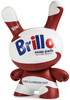White_brillo_dunny_-_20-andy_warhol-dunny-kidrobot-trampt-283019t