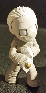 The_mummy-funko-mystery_minis-funko-trampt-283025m