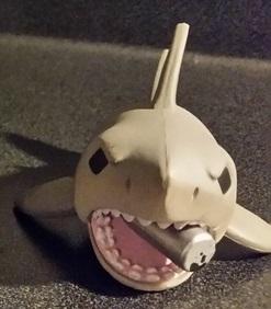 Shark_jaws-funko-mystery_minis-funko-trampt-283026m