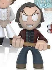 Jack_torrance_the_shining-funko-mystery_minis-funko-trampt-283029m
