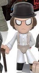 Alex_clockwork_orange-funko-mystery_minis-funko-trampt-283031m