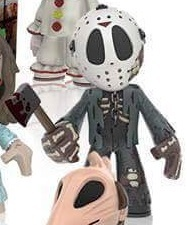 Jason_zombified_friday_the_13th-funko-mystery_minis-funko-trampt-283033m