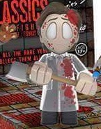 Patrick_bateman_american_psycho-funko-mystery_minis-funko-trampt-283035m