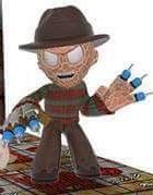 Freddy_krueger-funko-mystery_minis-funko-trampt-283036m