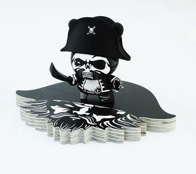 Zombie_captain_sturnbrau-jon-paul_kaiser-dunny-trampt-283041m