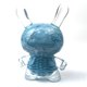 Infected_dunny_-_cryogenic_blue-scott_wilkowski-dunny-trampt-283045t