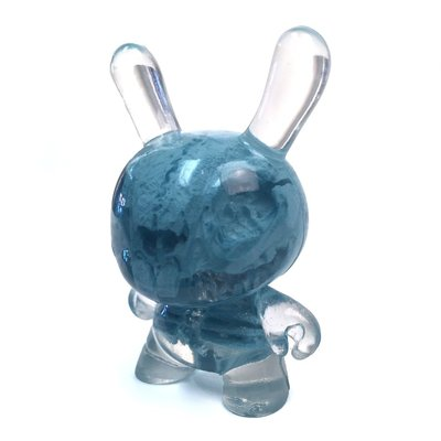 Infected_dunny_-_cryogenic_blue-scott_wilkowski-dunny-trampt-283046m