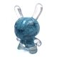 Infected_dunny_-_cryogenic_blue-scott_wilkowski-dunny-trampt-283046t