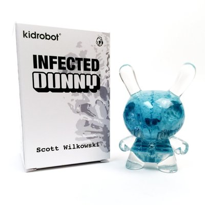 Infected_dunny_-_cryogenic_blue-scott_wilkowski-dunny-trampt-283048m